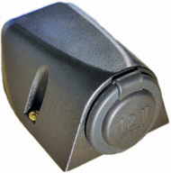 SUTARS Surface Socket 12v
