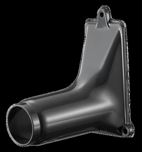 Image Result For Xlerator Hand Dryer Parts