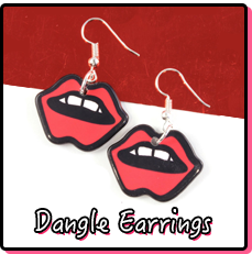 Dangle Earrings