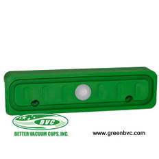 BU40155 - Newer Style Busellato Replacement Cup for mounting plate