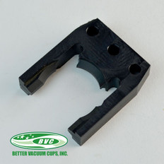 MO1000 - TOOL FORK FOR OLDER MORBIDELLI