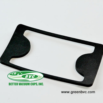 SC2937GA.B - BVC REPLACEMENT GASKET FOR BOTTOM BASE
