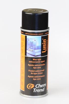 Lusin® Protect G 31 Anti-Corrosive/Lubricant