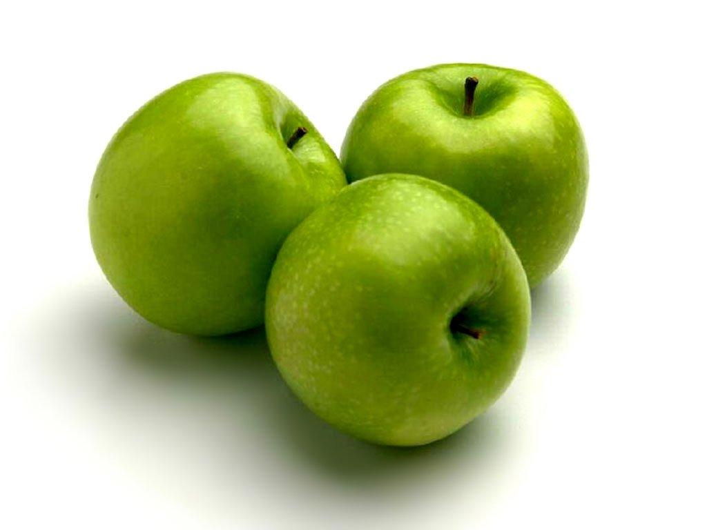 apple-dog-treats-huds-and-toke-veggie-tubes.jpg