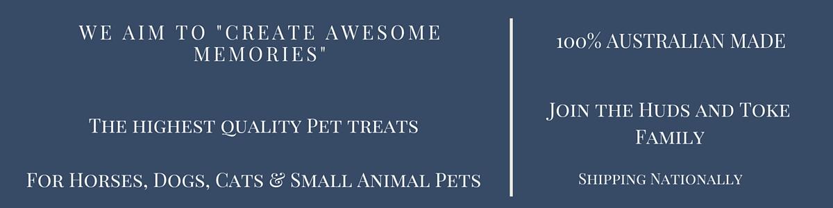 dog-treats-horse-treats-and-pet-treats-huds-and-toke-banner.jpg