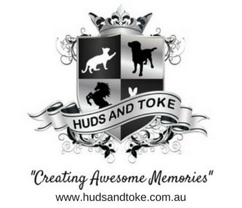 Australian Made Gourmet Pet Treats