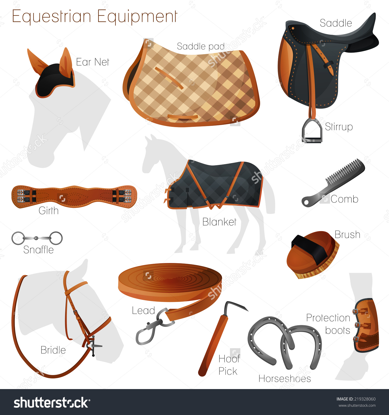 benefits of horse ownership hudsandtoke horse riding clip art & little girl horse racing clipart