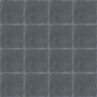 SOLID CHARCOAL CEMENT TILES