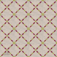 CLOTURE BEIGE CEMENT TILES