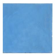 "Square (10"") Cement Tiles"