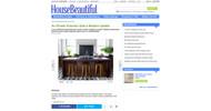 HOUSE BEAUTIFUL 2