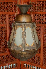 LISA LAMP
