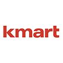 125-kmart-logo.jpg