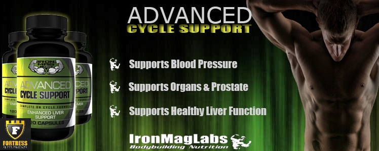 iron-mag-cycle-banner-fts-branded.jpg