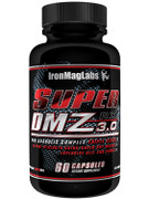 IronMagLabs Super DMZ 3.0 (Final supply)