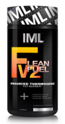 IronMag Labs LeanFuel Extme Fat Burner