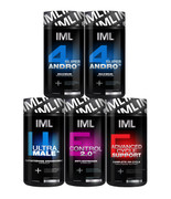 Iron Mag Labs 4-Andro Super Mass Stack