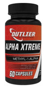 Outlier Nutrition Alpha Extreme