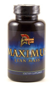 Centurion Labs MAXIMUS Lean Mass