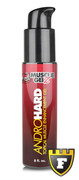 ANDRO HARD 8fl oz. by Muscle Gelz