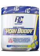 Yeah Buddy: Ronnie Coleman Signature Series (Cherry lemonade)