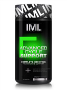 IronMag Labs Advanced Cycle Support RX