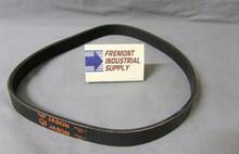 Ammco 40141 Multi rib drive belt FREE SHIPPING