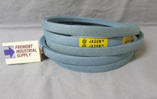 "A106K 4L1080K Kevlar V-Belt 1/2"" wide x 108"" outside length Superior quality to no name products"