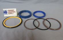 106663 Baker lift truck hydraulic cylinder seal kit
