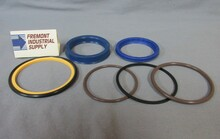 061-1309627 CAMECO Industries hydraulic cylinder seal kit