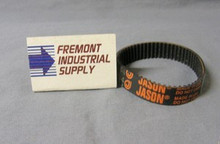 100XL037 timing belt FREE SHIPPING