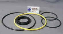 922850 Buna N rubber seal kit for Vickers 25V hydraulic vane pump