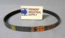 Craftsman 814002-1 drive belt FREE SHIPPING