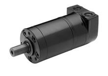 Dynamic Fluid Components BMM-20-U-B-U BMM20UBU Hydraulic motor LSHT 1.21 cubic inch displacement FREE SHIPPING