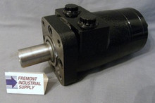 Hydraulic motor LSHT 3.15 cubic inch displacement Interchanges with Prince ADM50-4RO FREE SHIPPING
