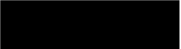 mojohand-logo.png