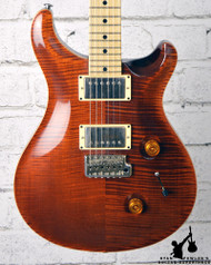 2006 PRS Johnny Hiland Signature Prototype (Signed by Johnny)