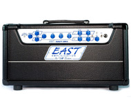 East Amplification Duality 50 Head