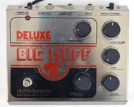 Vintage Electro Harmonix Deluxe Big Muff Pi