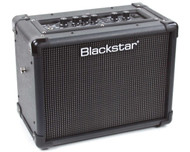 Blackstar ID:Core 10 watt Stereo Combo