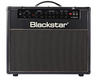 Blackstar HT Club 40 Combo Amp