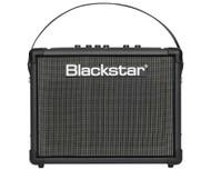 Blackstar ID:Core 20 Watt Stereo Combo