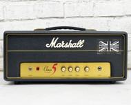 Marshall Class 5 5W Head