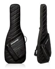 Mono Black Electric Bass Sleeve