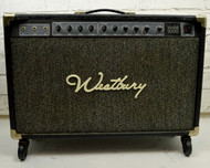 1980's Westbury Model 1000 Combo
