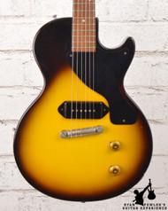 1956 Gibson Les Paul Jr 3/4 Size w/ HSC