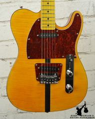 1980's Hohner Professional Prinz Guitar