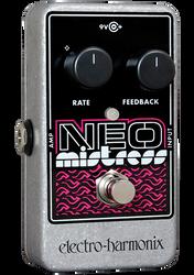 Electro-Harmonix Neo Mistress Flanger