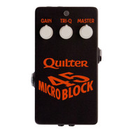 Quilter Labs Micro Block 45w Amp