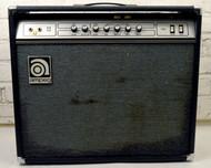 Vintage 1970s Ampeg VT-22 Combo